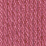 Heirloom Merino Magic 8 ply Wool - Lipstick Pink (6511)