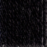 Heirloom Merino Magic 8 ply Wool - Black (6224)