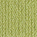 Heirloom Merino Magic 8 ply Wool - Lime (6234)