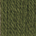 Heirloom Merino Magic 8 ply Wool - Guava (6235)