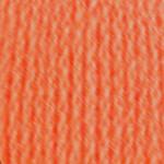 Heirloom Merino Magic 8 ply Wool - Peach (6502)