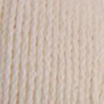 Heirloom Merino Magic 8 ply Wool - White (6508)