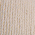 Heirloom Merino Magic 8 ply Wool - White (6508)