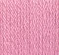 Heirloom Baby Merino  4 ply Wool - Rosy (6452)