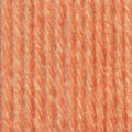 Heirloom Baby Merino 4 ply Wool - Apricot (6405)