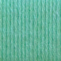 Heirloom Baby Merino  4 ply Wool - Mint (6471)