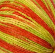 Lima Colors Yarn - Citrus Multi (42145)
