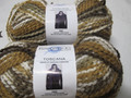 Fiddlesticks Toscana Yarn - Natural
