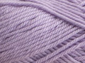 Patons Cotton Blend 8 Ply Yarn - Mauve (38)
