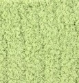 Bernat Pipsqueak Yarn - Lime (59222)