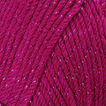Caron Simply Soft Party Yarn - Fuschia  Sparkle