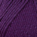 Caron Simply Soft Party Yarn - Purple Sparkle