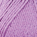Caron Simply Soft Party Yarn - Violet Sparkle