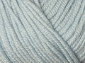 Patons Extra Fine Merino 8 Ply Wool  - Surf Spray (2121)