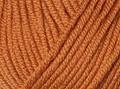 Patons Extra Fine Merino 8 Ply Wool - Caramel (2122)