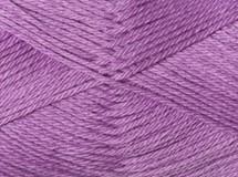 Patons Big Baby 8 Ply Yarn - Violet (2659)