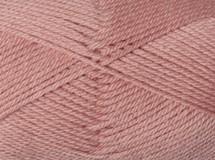 Patons Dreamtime Merino 4 Ply Wool   - Rose Smoke (4971)