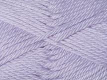 Patons Dreamtime Merino 8 Ply Wool  - Thistle (3912)