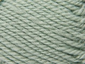 Cleckheaton Country 8 Ply Wool - Soft Green (1962)