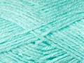 Panda Acrocraft 8 Ply Yarn - Mint (1003)