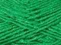Panda Acrocraft 8 Ply Yarn - Emerald (1017)