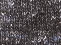 Cleckheaton Ravine Tweed - Slate (3)