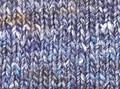 Cleckheaton Ravine Tweed - Blue Goose (4)