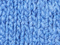 Patons Gigante Yarn - Bluebird (8743)