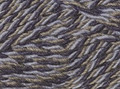 Patons Inca Wool - Moonlight (7061)