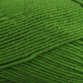 Fiddlesticks Superb 8 Yarn - Bright Green (70011)