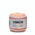 Caron Baby Cakes - Rosebuds (50012)