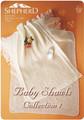 Baby Shawls Collection 1 - Shepherd Knitting Pattern (1003)