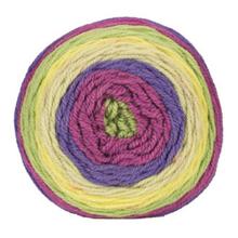 Heirloom Chimera 10 ply Yarn - Tutti Fruiti (6895)