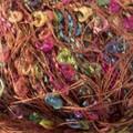 Filatura di Crosa Brazil Yarn - Shade 103