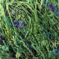 Filatura di Crosa Brazil Yarn - Shade 104