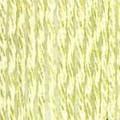 Filatura di Crosa Brilla Yarn - Shade 389