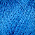 Filatura di Crosa Brilla Yarn - Shade 460