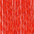 Filatura di Crosa Brilla Yarn - Shade 435