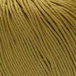 Filatura di Crosa Millefili Fine Yarn - Shade 92