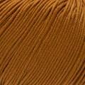 Filatura di Crosa Millefili Fine Yarn - Shade 93