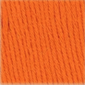 Filatura di Crosa Millefili Fine Yarn - Shade 99