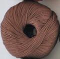 Filatura di Crosa Millefili Fine Yarn - Shade 205