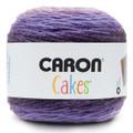 Caron Cakes Yarn -  Bumbleberry (17016)