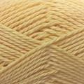 Heirloom Cotton 4 Ply Yarn - Daffodil (046696)