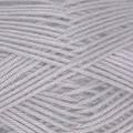 Heirloom Cotton 4 Ply Yarn - Glacier (046619)