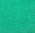 Heirloom Cotton 8 Ply Yarn - Jungle Green (086615)