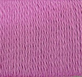 Heirloom Cotton 8 Ply Yarn - Rosewood (086609)