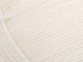 Patons Dreamtime Merino 4 Ply Wool  - White (0049)