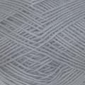 Heirloom Cotton 8 Ply Yarn - Cement (086604)