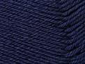 Patons Dreamtime Merino 4 Ply Wool  - Navy (0205)
